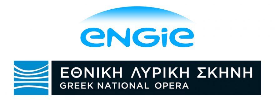 engie greek national opera