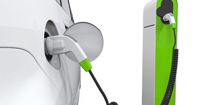 BP και SHELL επενδύουν πλέον στην τεχνολογία φόρτισης ηλεκτρικών οχημάτων