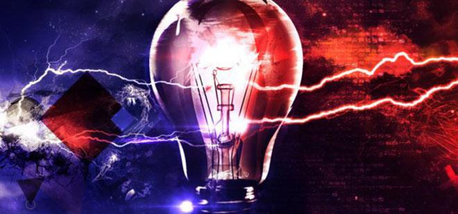 4 από τους 15 κορυφαίους διεθνείς ενεργειακούς κολοσσούς έχουν ήδη επενδύσει και βρίσκονται στην Ελλάδα