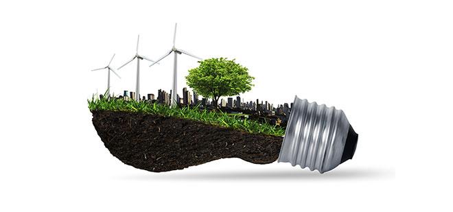 Οι μεγάλες ευρωπαϊκές εταιρείες ενέργειας επικεντρώνονται στις πράσινες επενδύσεις