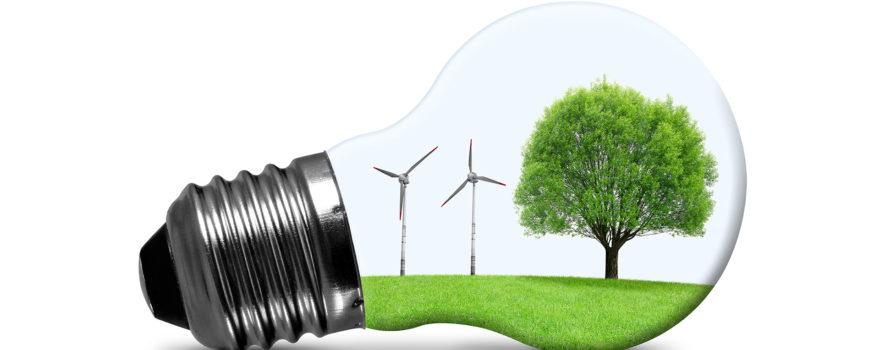 Ποια η θέση της Ελλάδας στο παγκόσμιο χάρτη της ενεργειακής μετάβασης;