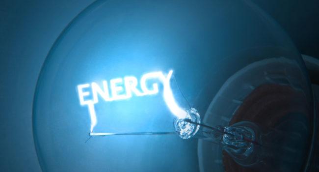 Oι μεταρρυθμίσεις που συντελούνται στον ενεργειακό τομέα επαναπροσδιορίζουν πλήρως το ενεργειακό μας μέλλον
